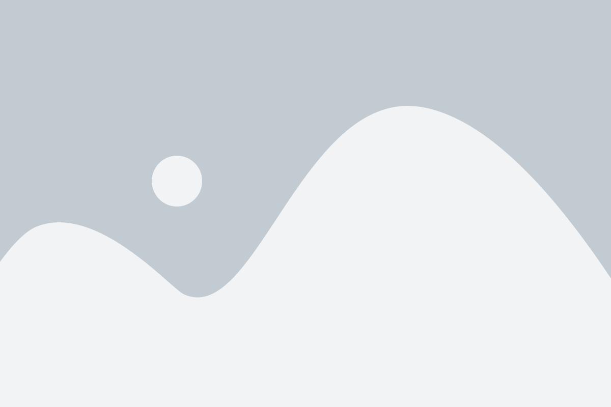 ברק אלפסי