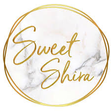 Sweet Shira